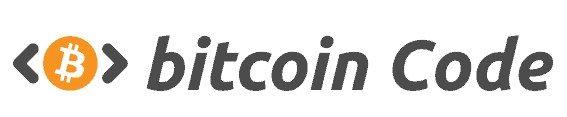 Bitcoin Code Norway