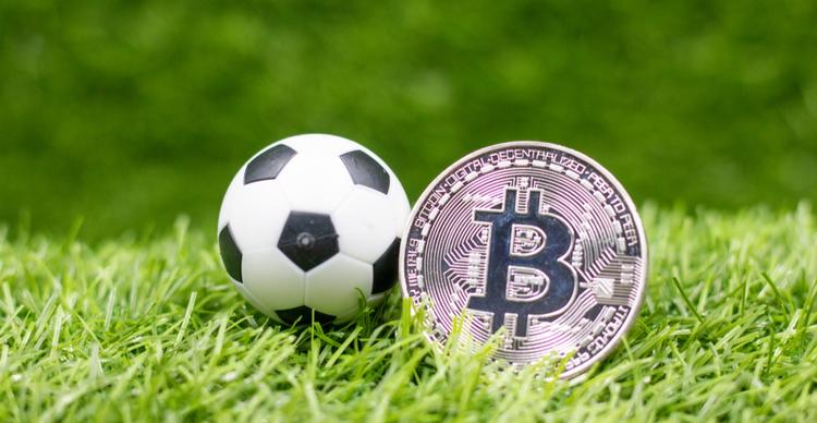 Hvor å kjøpe minifotball: Trendvaluta stiger 281% i dag