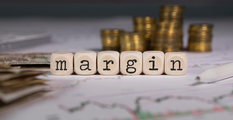 Hvor kan jeg kjøpe Marginswap: MFI er opp 800% denne uken