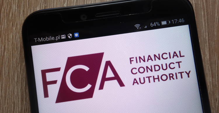 Ukentlig rapport: Coinpass vinner FCA -godkjenning da Blockchain.com feirer 10 år med en stor milepæl