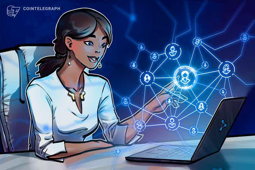 DAOs vil være fremtiden for nettsamfunn om fem år
