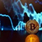 Grådighet holdt ikke Bitcoin-prisen på $60K – Markedssammendrag