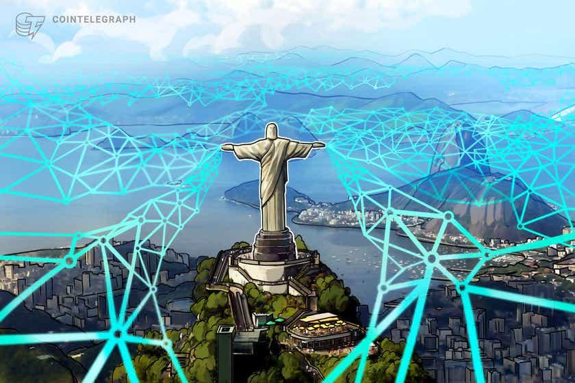 Latin-Amerika kommer til å dra mest nytte av krypto, sier Uphold exec