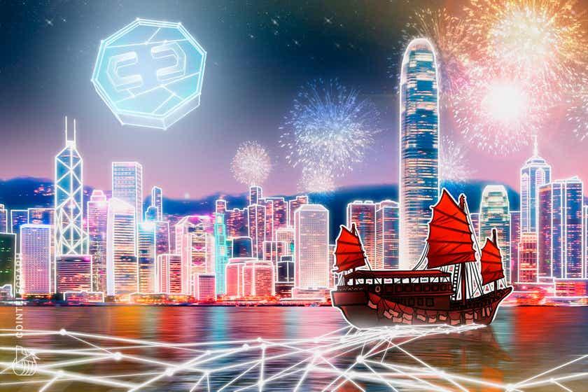 OTC -kryptobutikker oversvømmer Hong Kong, men forskrifter kan påvirke deres tilstedeværelse